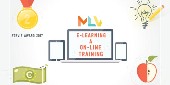 MLV e-learning mlv.sk animacie video grafika reklamne studio ilustracia