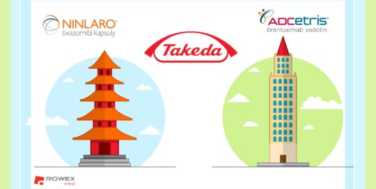 Takeda Pagoda mlv.sk animacie video grafika reklamne studio ilustracia