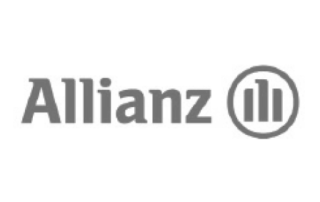 mlv.sk animacie video grafika reklamne studio ilustracia fotografia livestream videostream allianz