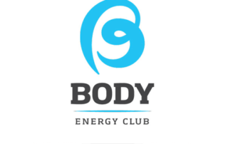 mlv.sk-spokojni-klienti-body-energy-club