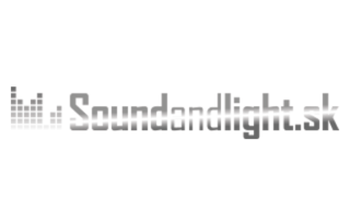mlv.sk-spokojni-klienti-sound-and-light